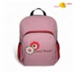 กระเป๋าเป้นักเรียน SCB-005