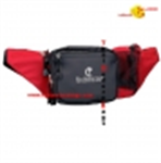 กระเป๋าคาดเอว WSB-001