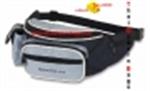 กระเป๋าคาดเอว WSB-002
