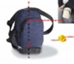 กระเป๋าคาดเอว WSB-006