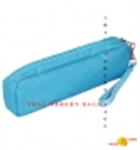 กระเป๋าใส่ดินสอ PCB-001