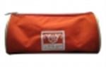 กระเป๋าใส่ดินสอ PCB-003