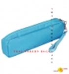 กระเป๋าใส่ดินสอ PCB-004