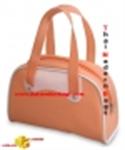 กระเป๋าเครื่องสำอางค์ CSB-003