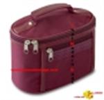 กระเป๋าเครื่องสำอางค์ CSB-005