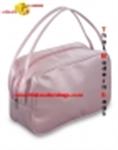 กระเป๋าเครื่องสำอางค์ CSB-006