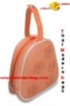 กระเป๋าเครื่องสำอางค์ CSB-007