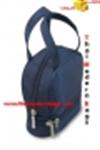 กระเป๋าเครื่องสำอางค์ CSB-008
