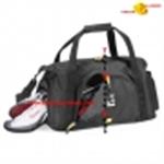 กระเป๋าใส่อุปกรณ์กีฬา SPB-001