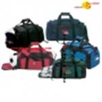 กระเป๋าใส่อุปกรณ์กีฬา SPB-003