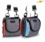 กระเป๋าใส่แผ่นซีดี CDB-001
