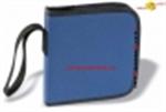 กระเป๋าใส่แผ่นซีดี CDB-002