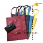 กระเป๋าชอปปิ้ง SHB-001