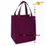 กระเป๋าชอปปิ้ง SHB-003