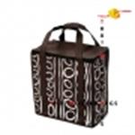กระเป๋าชอปปิ้ง SHB-006