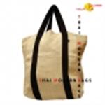 กระเป๋าชอปปิ้ง SHB-007