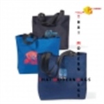 กระเป๋าชอปปิ้ง SHB-008