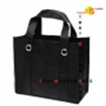 กระเป๋าชอปปิ้ง SHB-010