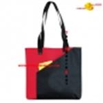 กระเป๋าชอปปิ้ง SHB-013