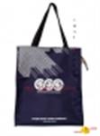 กระเป๋าชอปปิ้ง SHB-016