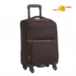 กระเป๋าคันชักล้อลาก TLB-002