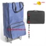 กระเป๋าคันชักล้อลาก TLB-003
