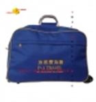 กระเป๋าคันชักล้อลาก TLB-005