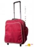 กระเป๋าคันชักล้อลาก TLB-007