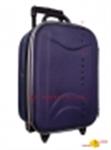 กระเป๋าคันชักล้อลาก TLB-009
