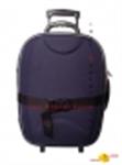 กระเป๋าคันชักล้อลาก TLB-012