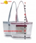 กระเป๋าพลาสติก PSB-004