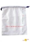 กระเป๋าหูรูด SGB-001