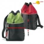 กระเป๋าหูรูด SGB-008