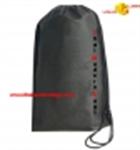 กระเป๋าหูรูด SGB-009