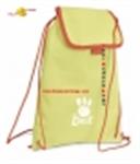 กระเป๋าหูรูด SGB-010
