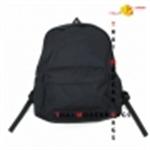 กระเป๋าเป้ BPB-003