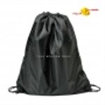 กระเป๋าเก็บความเย็น CLB-002