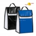 กระเป๋าเก็บความเย็น CLB-003