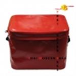 กระเป๋าเก็บความเย็น CLB-007