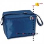 กระเป๋าเก็บความเย็น CLB-009