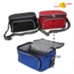 กระเป๋าเก็บความเย็น CLB-010
