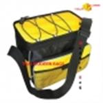 กระเป๋าเก็บความเย็น CLB-013