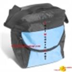 กระเป๋าเก็บความเย็น CLB-016