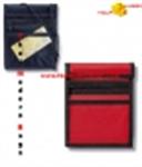 กระเป๋าใส่พาสปอร์ต PPB-001