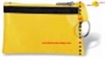 กระเป๋าใส่เหรียญ COB-002