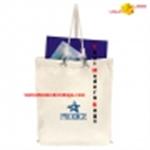 กระเป๋าผ้าดิบ RAB-003