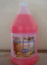 ผลิตภัณฑ์ทำความสะอาดพื้น TD-5401