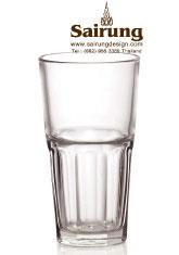 แก้วใสอย่างดี No.481