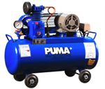 เครื่องปั้มลม PUMA (1/4 HP)