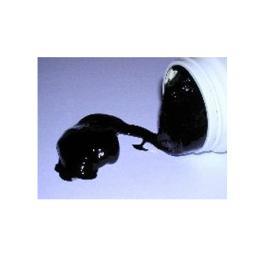 แม่สีดำ 9210